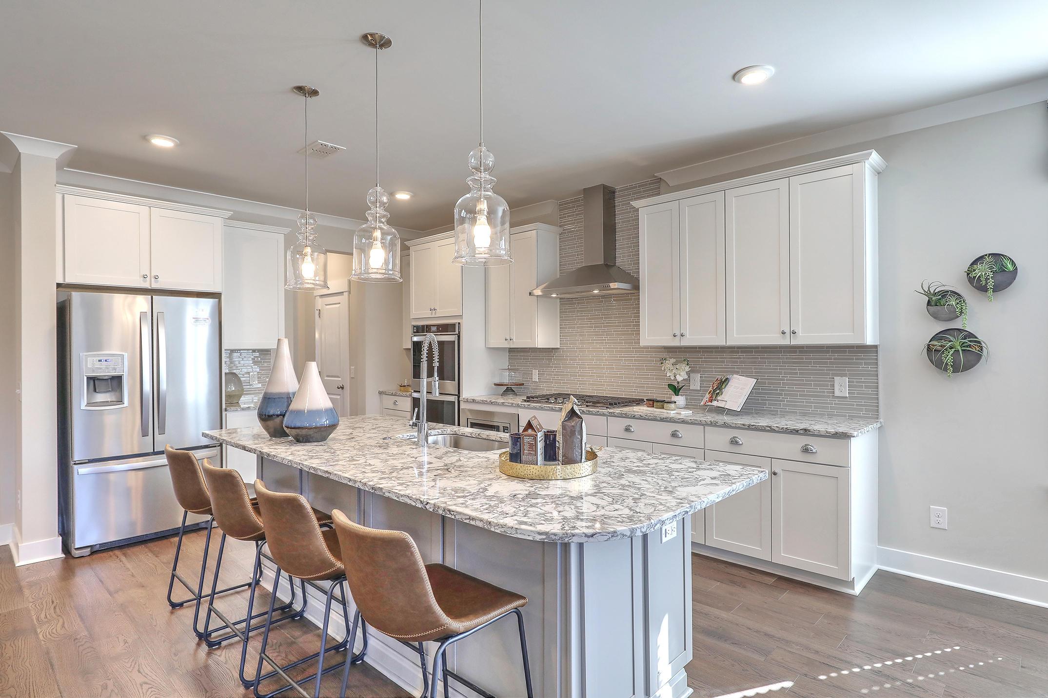 Bentley Park Homes For Sale - 1273 Gannett, Mount Pleasant, SC - 39