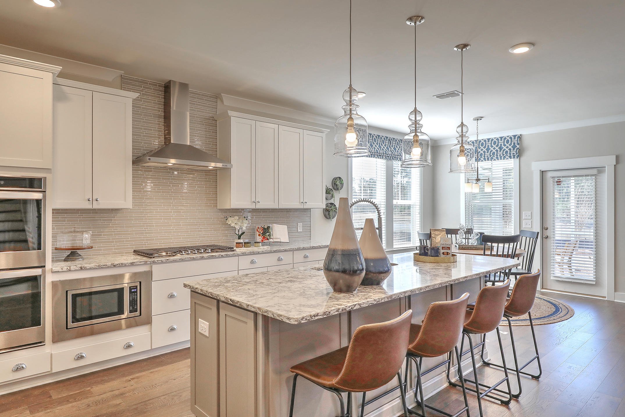 Bentley Park Homes For Sale - 1273 Gannett, Mount Pleasant, SC - 38