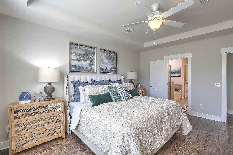 Bentley Park Homes For Sale - 1273 Gannett, Mount Pleasant, SC - 31