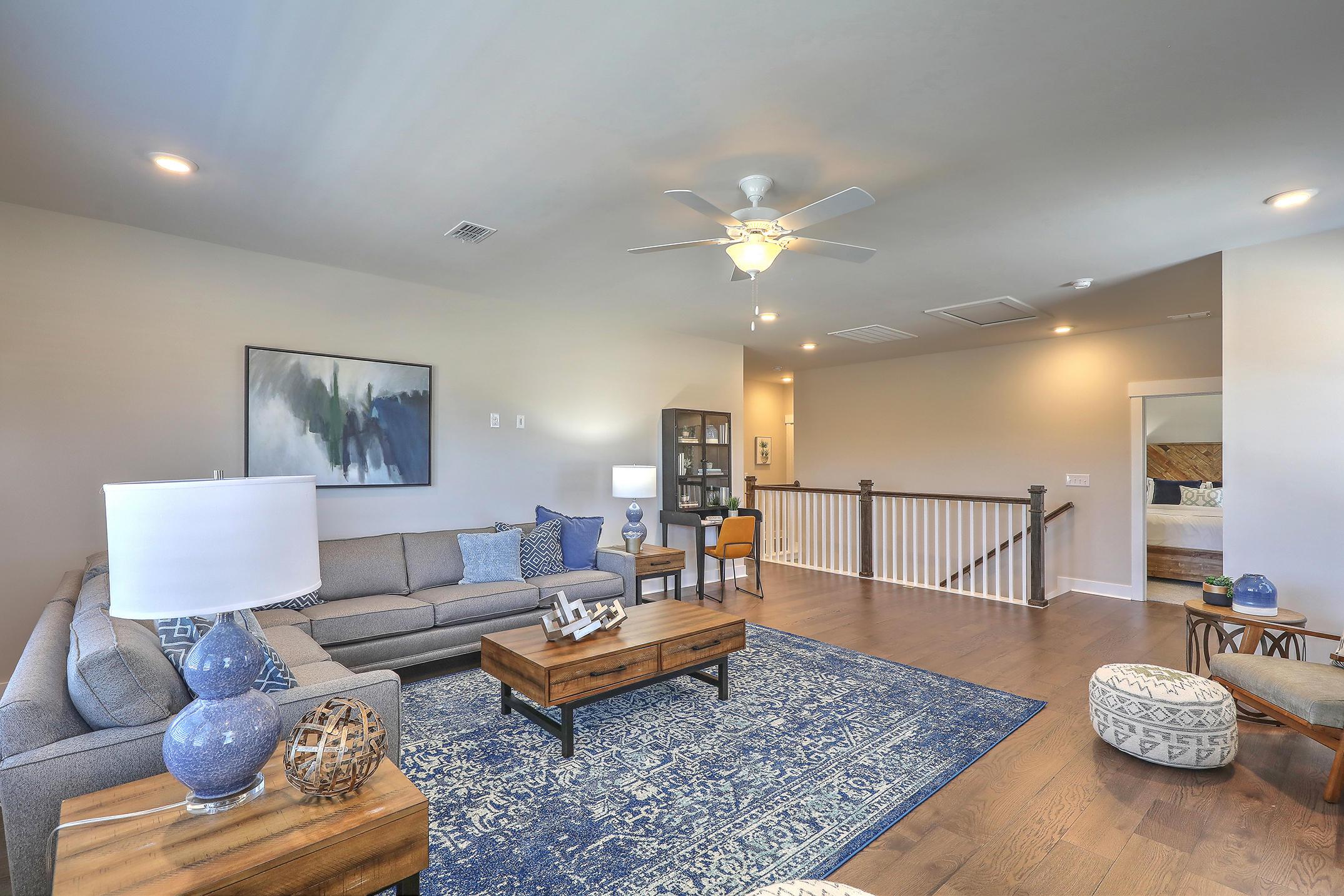 Bentley Park Homes For Sale - 1273 Gannett, Mount Pleasant, SC - 24