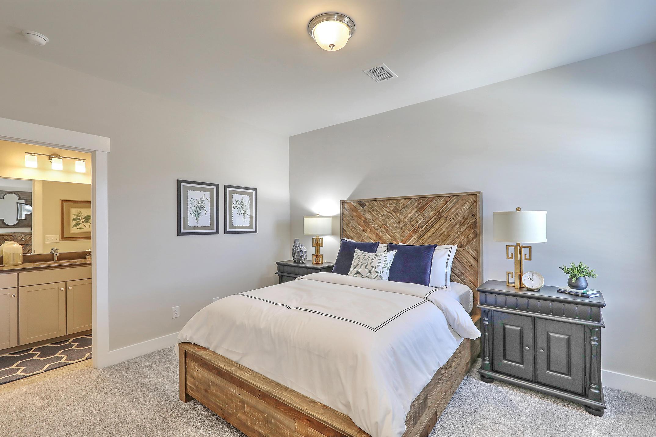 Bentley Park Homes For Sale - 1273 Gannett, Mount Pleasant, SC - 23