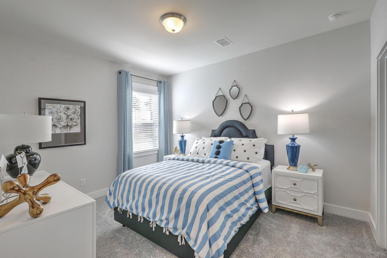 Bentley Park Homes For Sale - 1273 Gannett, Mount Pleasant, SC - 14