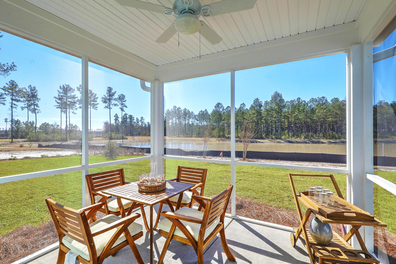 Bentley Park Homes For Sale - 1273 Gannett, Mount Pleasant, SC - 17