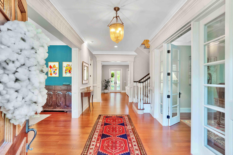 Daniel Island Homes For Sale - 43 Dalton, Charleston, SC - 35