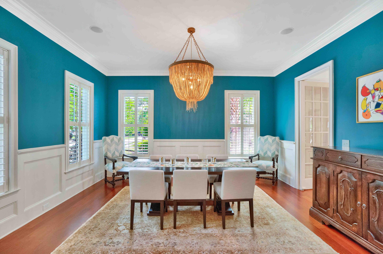 Daniel Island Homes For Sale - 43 Dalton, Charleston, SC - 34