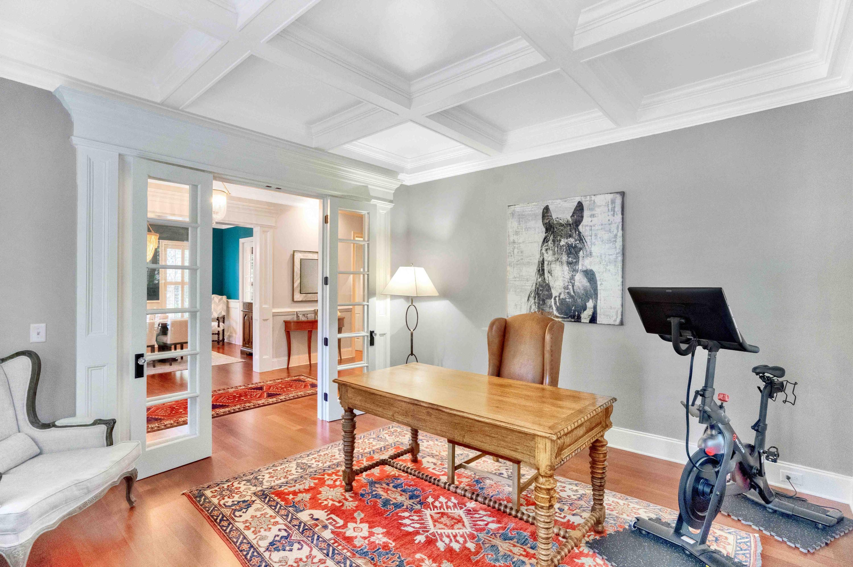 Daniel Island Homes For Sale - 43 Dalton, Charleston, SC - 33