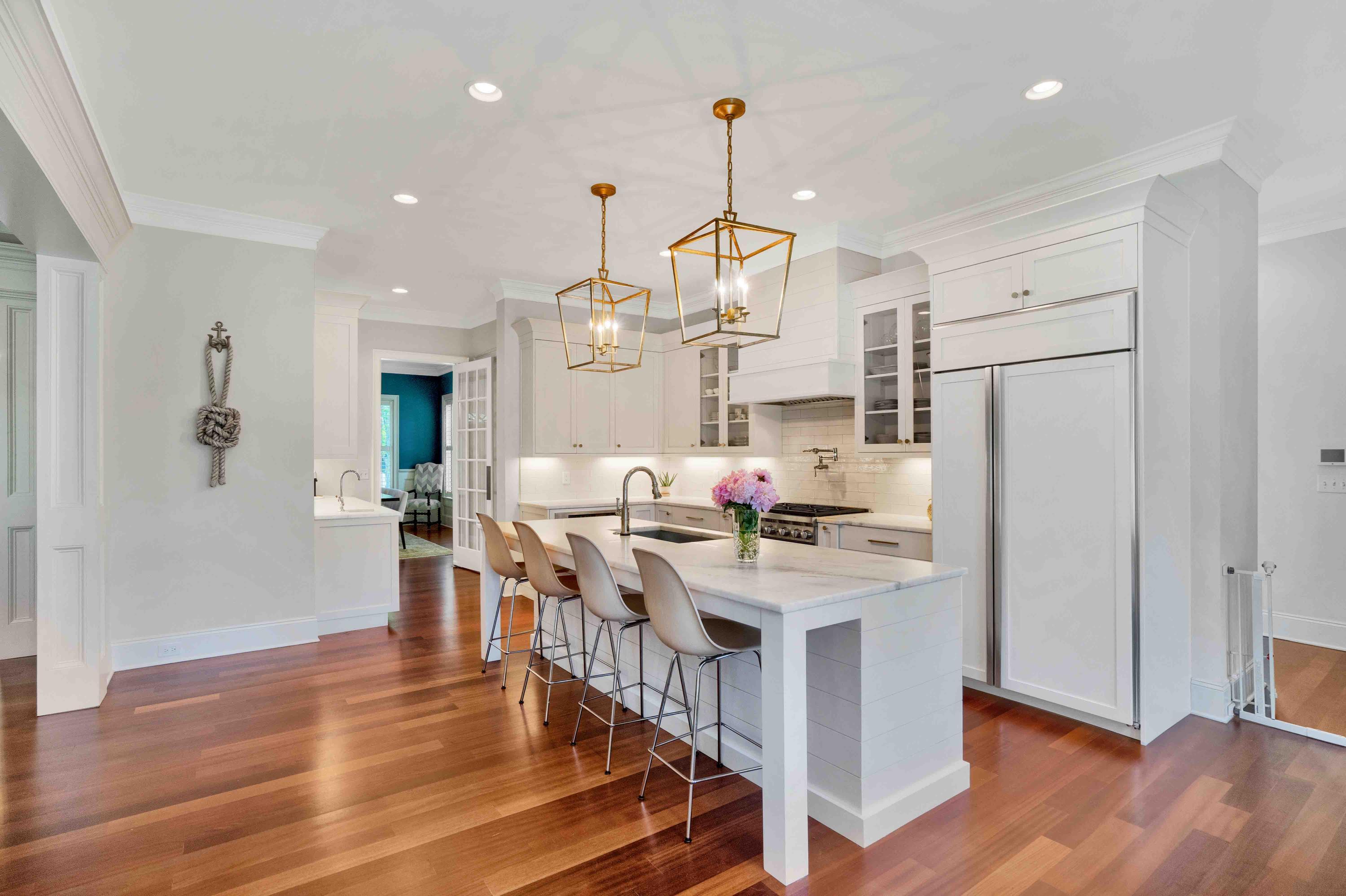 Daniel Island Homes For Sale - 43 Dalton, Charleston, SC - 32