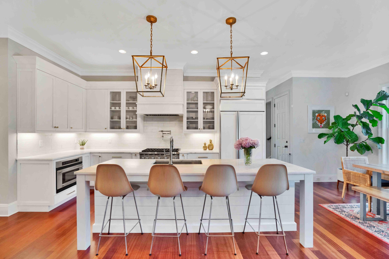 Daniel Island Homes For Sale - 43 Dalton, Charleston, SC - 31