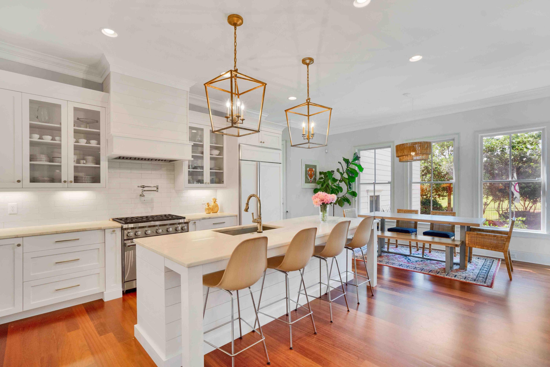Daniel Island Homes For Sale - 43 Dalton, Charleston, SC - 30