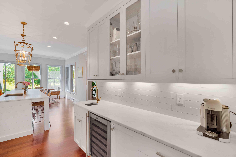 Daniel Island Homes For Sale - 43 Dalton, Charleston, SC - 27