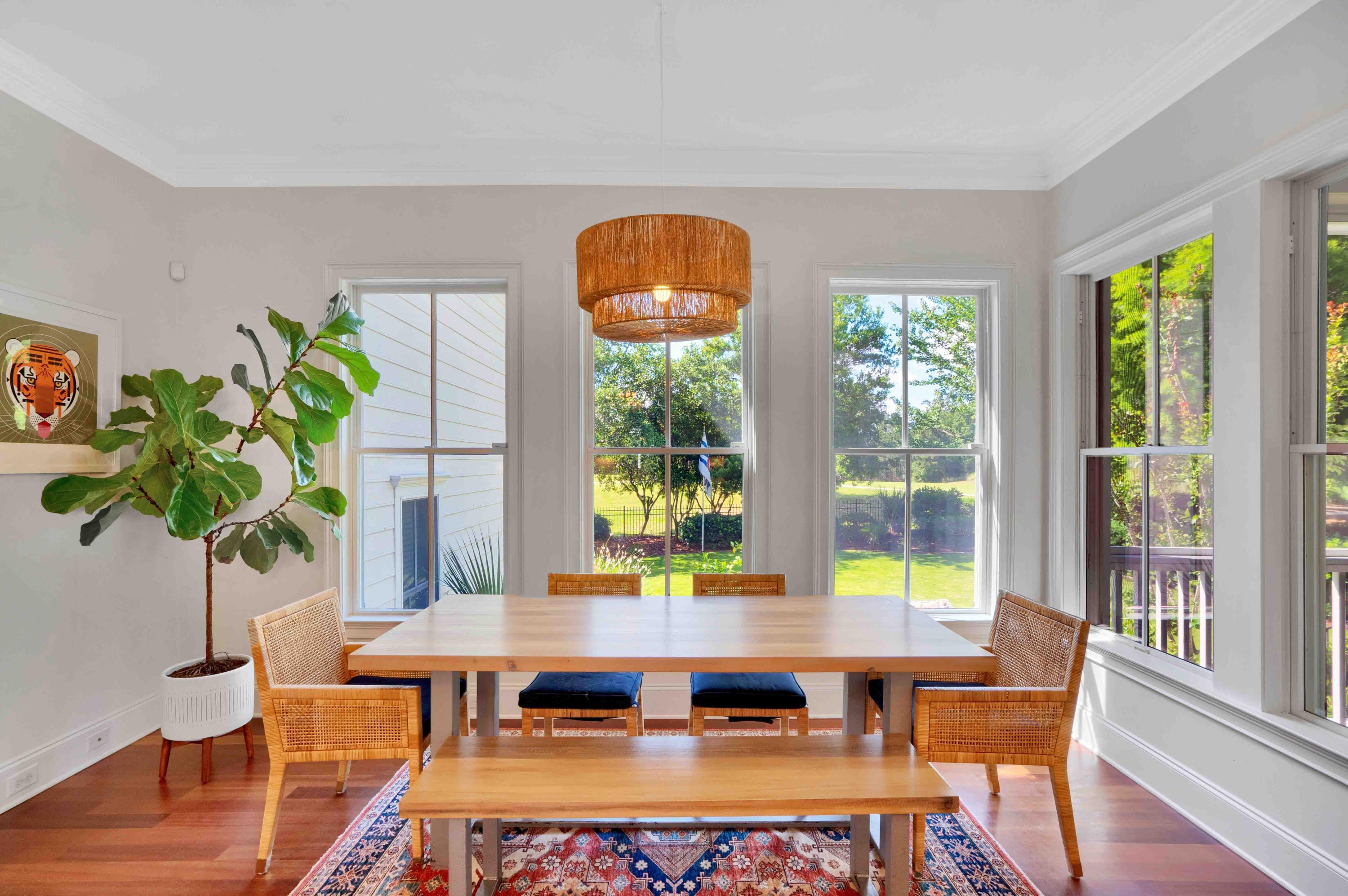 Daniel Island Homes For Sale - 43 Dalton, Charleston, SC - 26