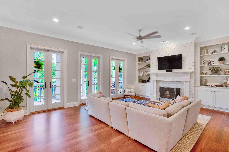 Daniel Island Homes For Sale - 43 Dalton, Charleston, SC - 25