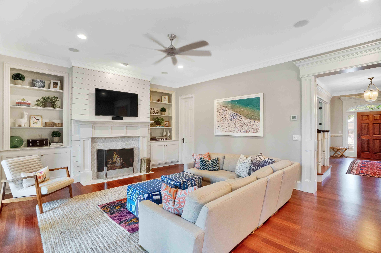 Daniel Island Homes For Sale - 43 Dalton, Charleston, SC - 24
