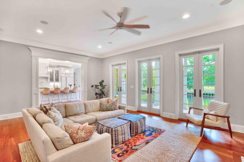 Daniel Island Homes For Sale - 43 Dalton, Charleston, SC - 23