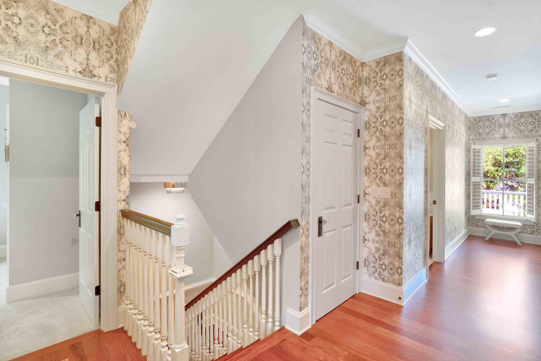 Daniel Island Homes For Sale - 43 Dalton, Charleston, SC - 21