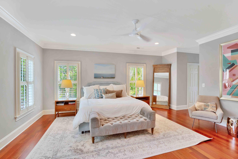 Daniel Island Homes For Sale - 43 Dalton, Charleston, SC - 19