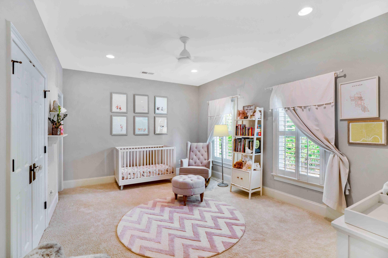 Daniel Island Homes For Sale - 43 Dalton, Charleston, SC - 16
