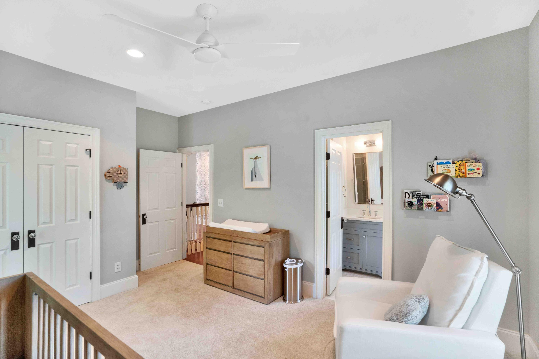 Daniel Island Homes For Sale - 43 Dalton, Charleston, SC - 13
