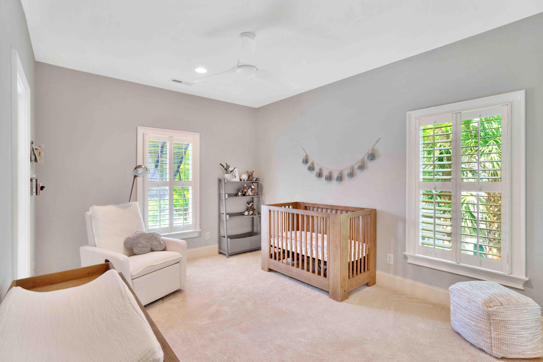 Daniel Island Homes For Sale - 43 Dalton, Charleston, SC - 12