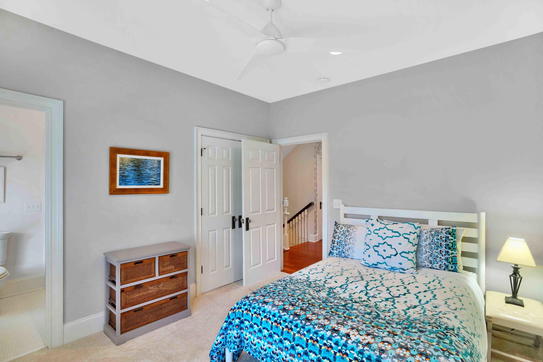 Daniel Island Homes For Sale - 43 Dalton, Charleston, SC - 11