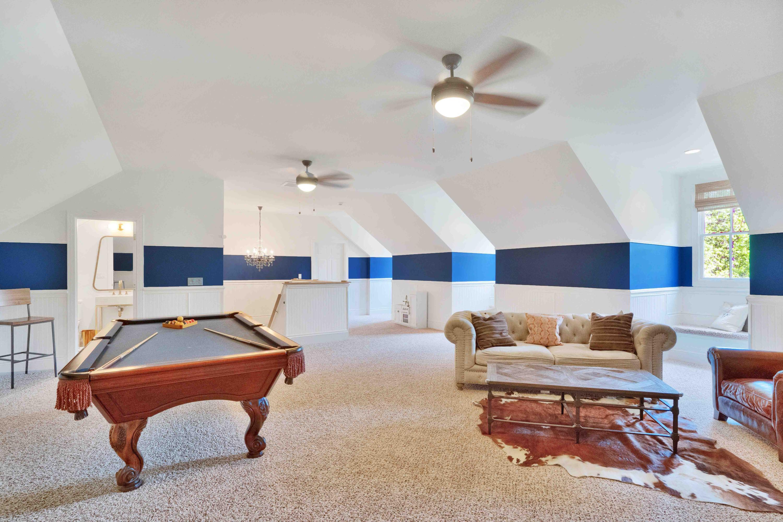 Daniel Island Homes For Sale - 43 Dalton, Charleston, SC - 10
