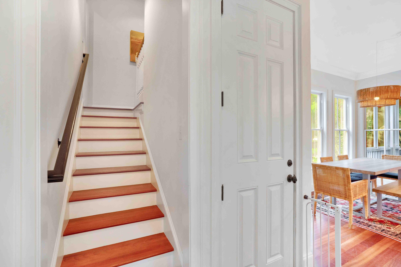 Daniel Island Homes For Sale - 43 Dalton, Charleston, SC - 8