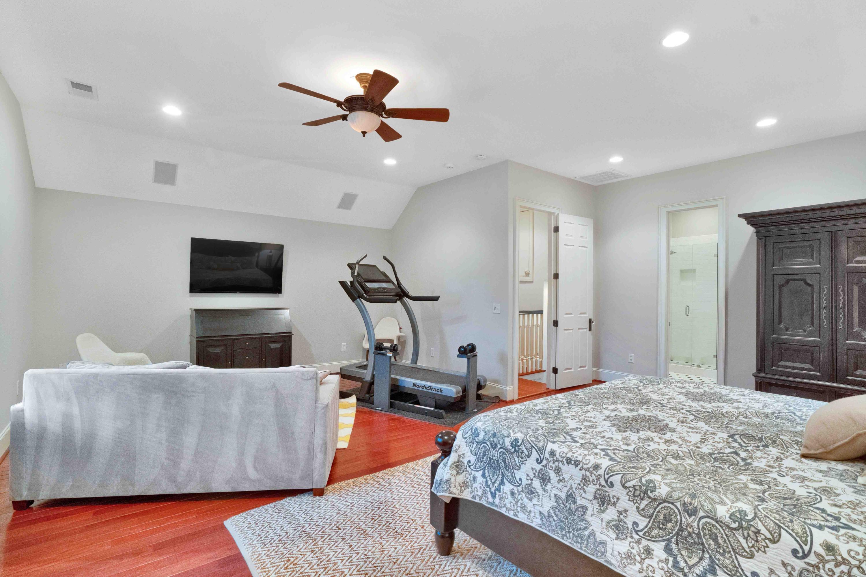 Daniel Island Homes For Sale - 43 Dalton, Charleston, SC - 6