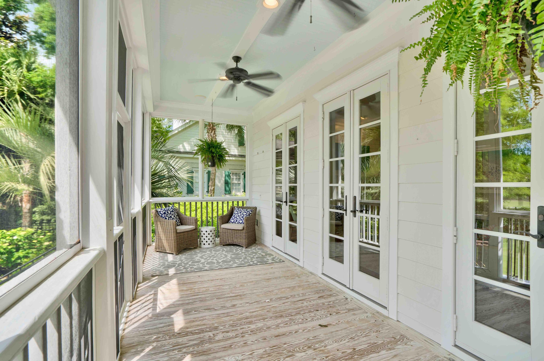 Daniel Island Homes For Sale - 43 Dalton, Charleston, SC - 4
