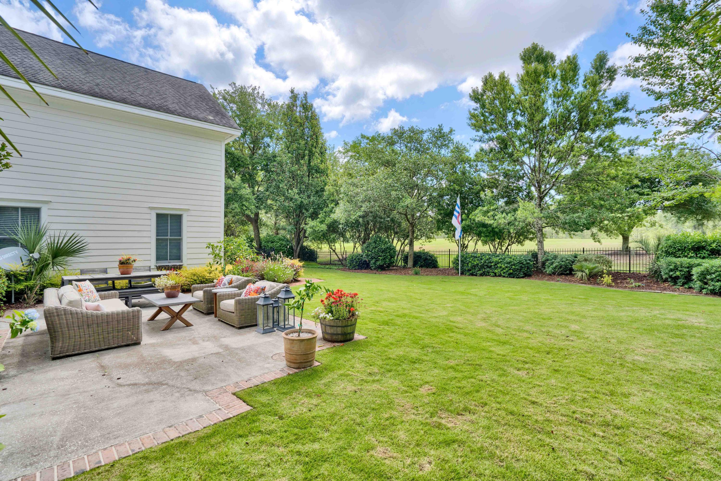 Daniel Island Homes For Sale - 43 Dalton, Charleston, SC - 3