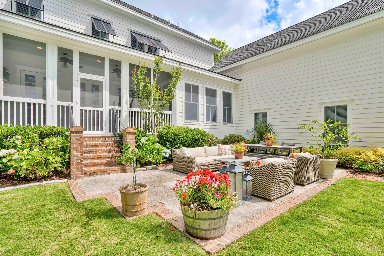 Daniel Island Homes For Sale - 43 Dalton, Charleston, SC - 2