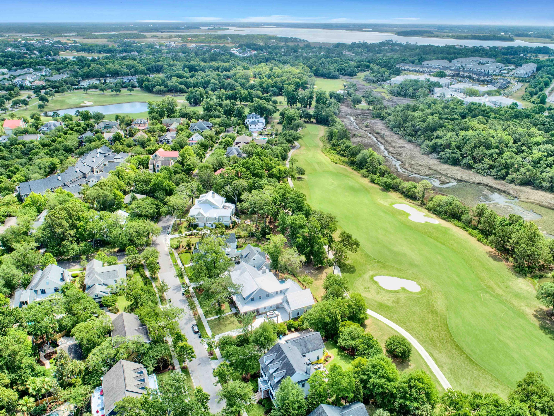 Daniel Island Homes For Sale - 43 Dalton, Charleston, SC - 0