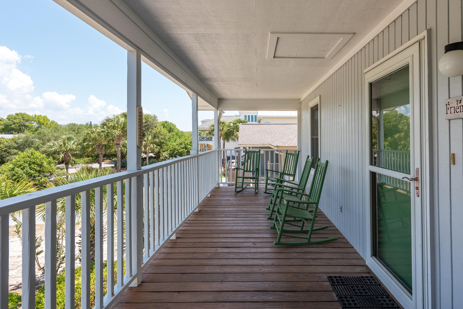 708 Carolina Boulevard Isle Of Palms, Sc 29451