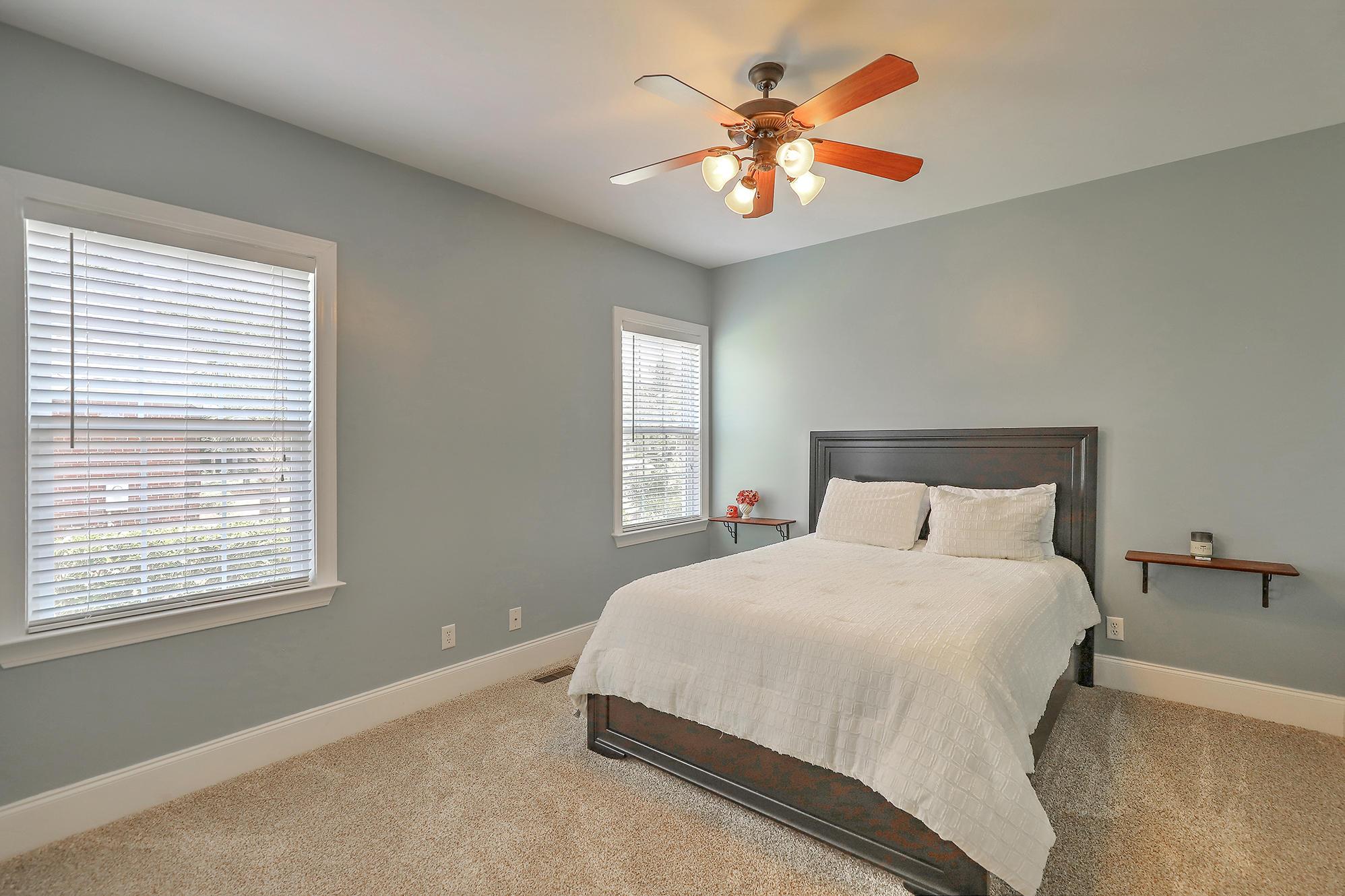 123 Pine Valley Drive Summerville, SC 29483