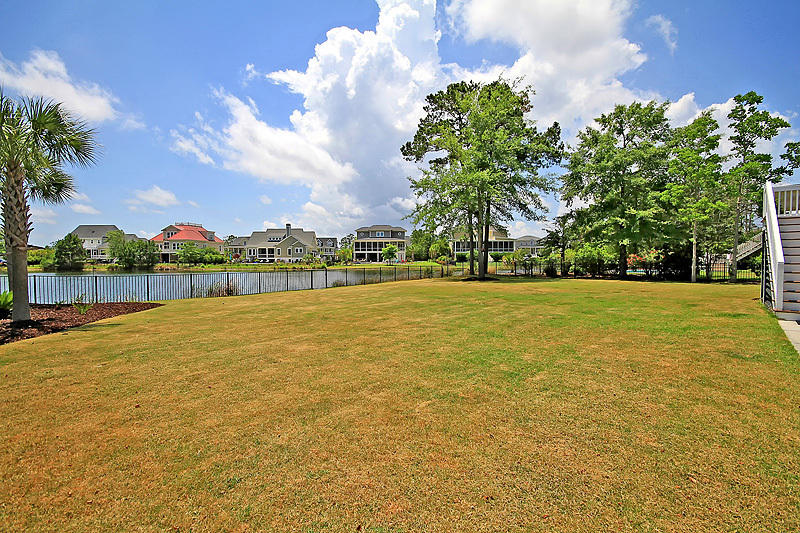 Rivertowne Country Club Homes For Sale - 1532 Rivertowne Country Club, Mount Pleasant, SC - 17