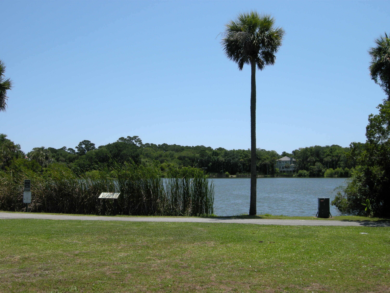 542 Cobby Creek Lane Johns Island, SC 29455