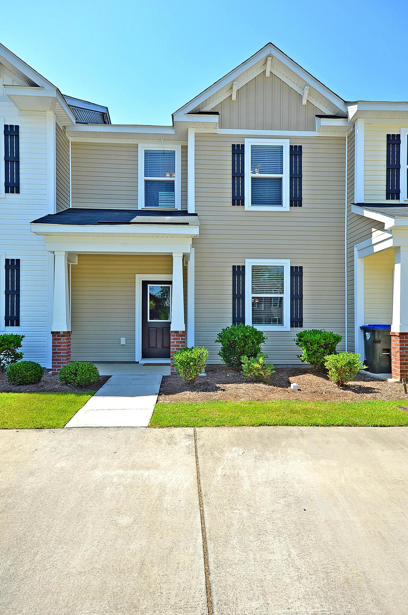 146 Hidden Palms Boulevard Summerville, SC 29485