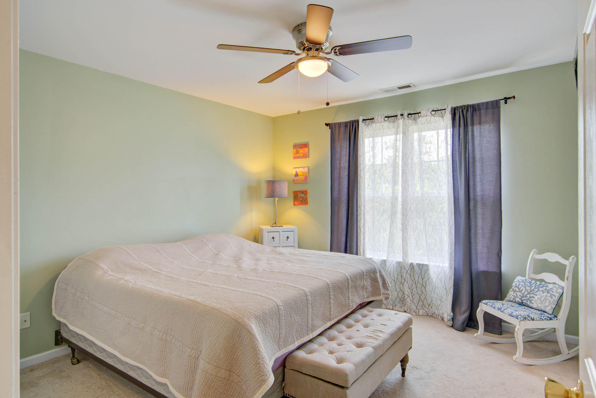 4080 Babbitt Street Charleston, SC 29414