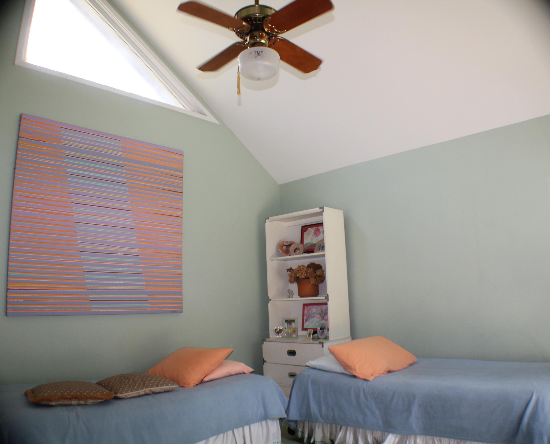 31 Beachwood East Isle Of Palms, SC 29451