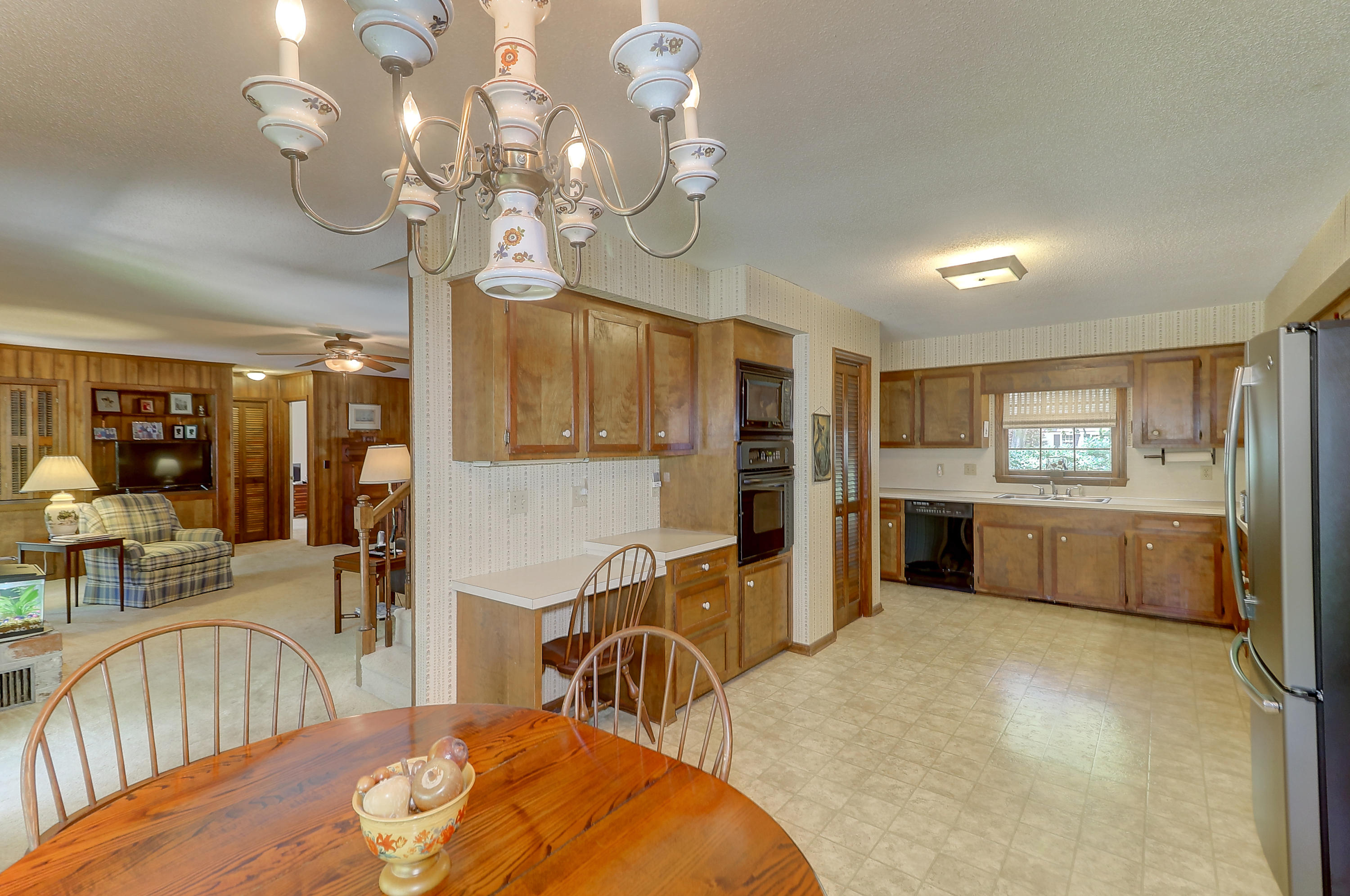 The Crescent Homes For Sale - 6 Yeamans, Charleston, SC - 17