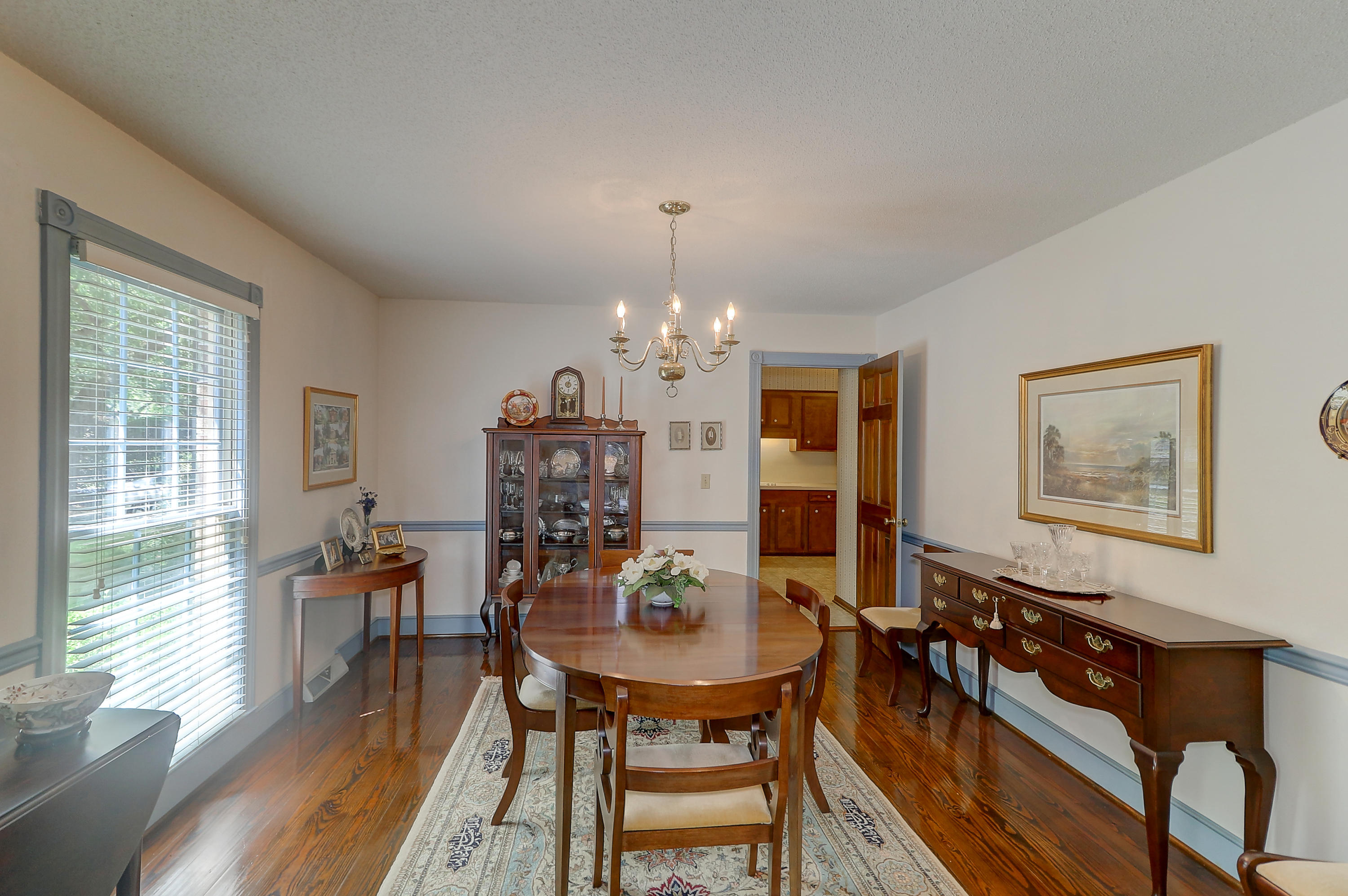 The Crescent Homes For Sale - 6 Yeamans, Charleston, SC - 22