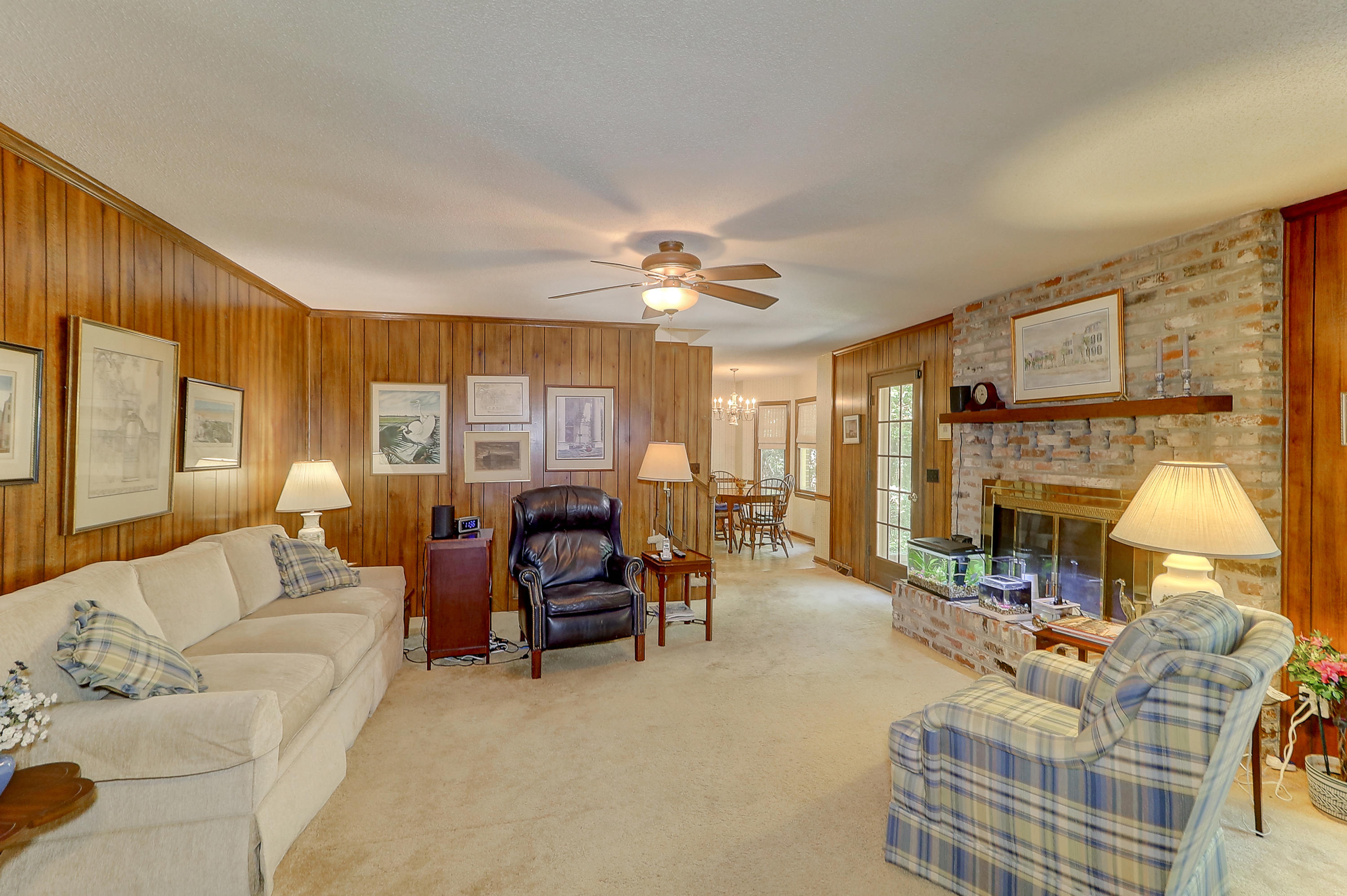 The Crescent Homes For Sale - 6 Yeamans, Charleston, SC - 16