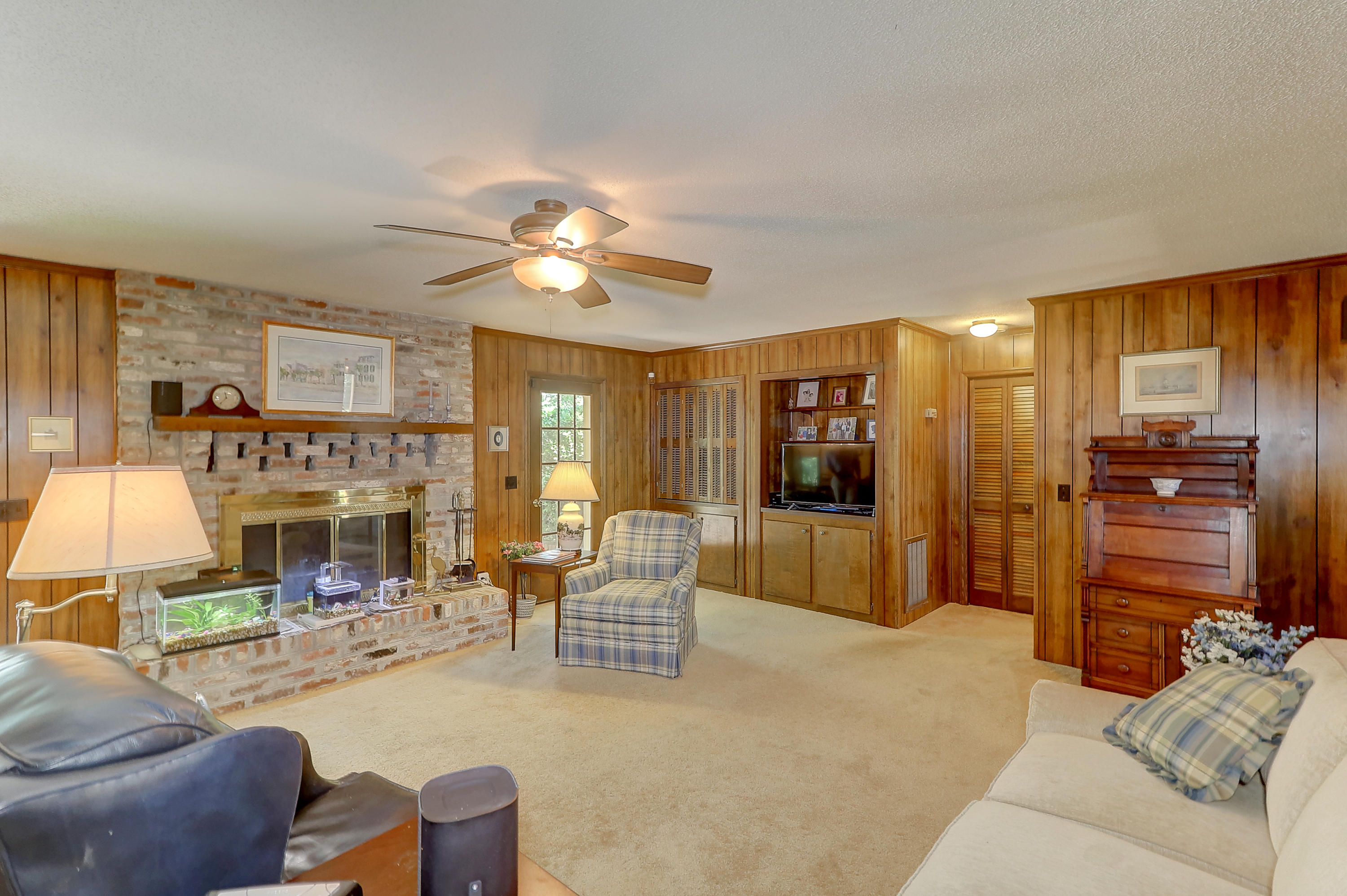 The Crescent Homes For Sale - 6 Yeamans, Charleston, SC - 20