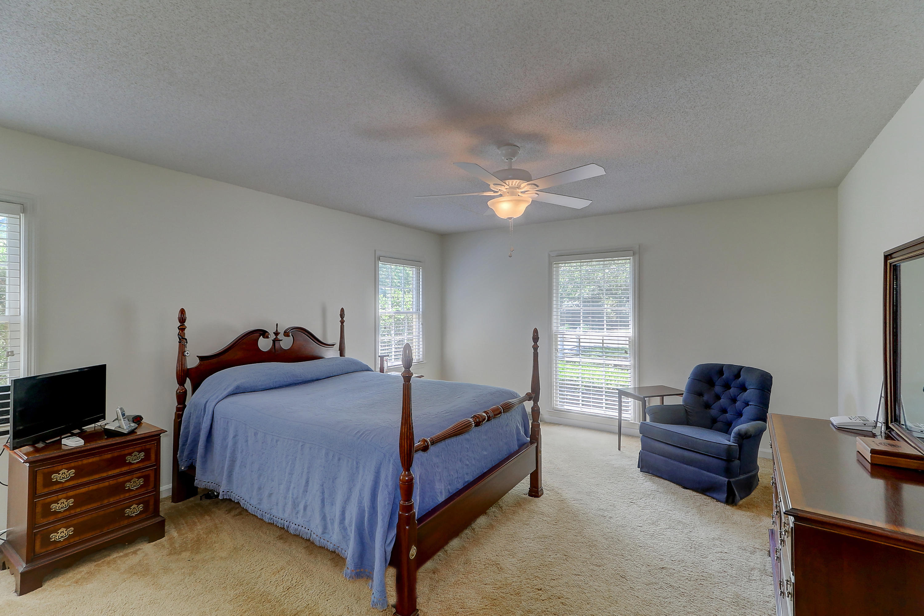 The Crescent Homes For Sale - 6 Yeamans, Charleston, SC - 6
