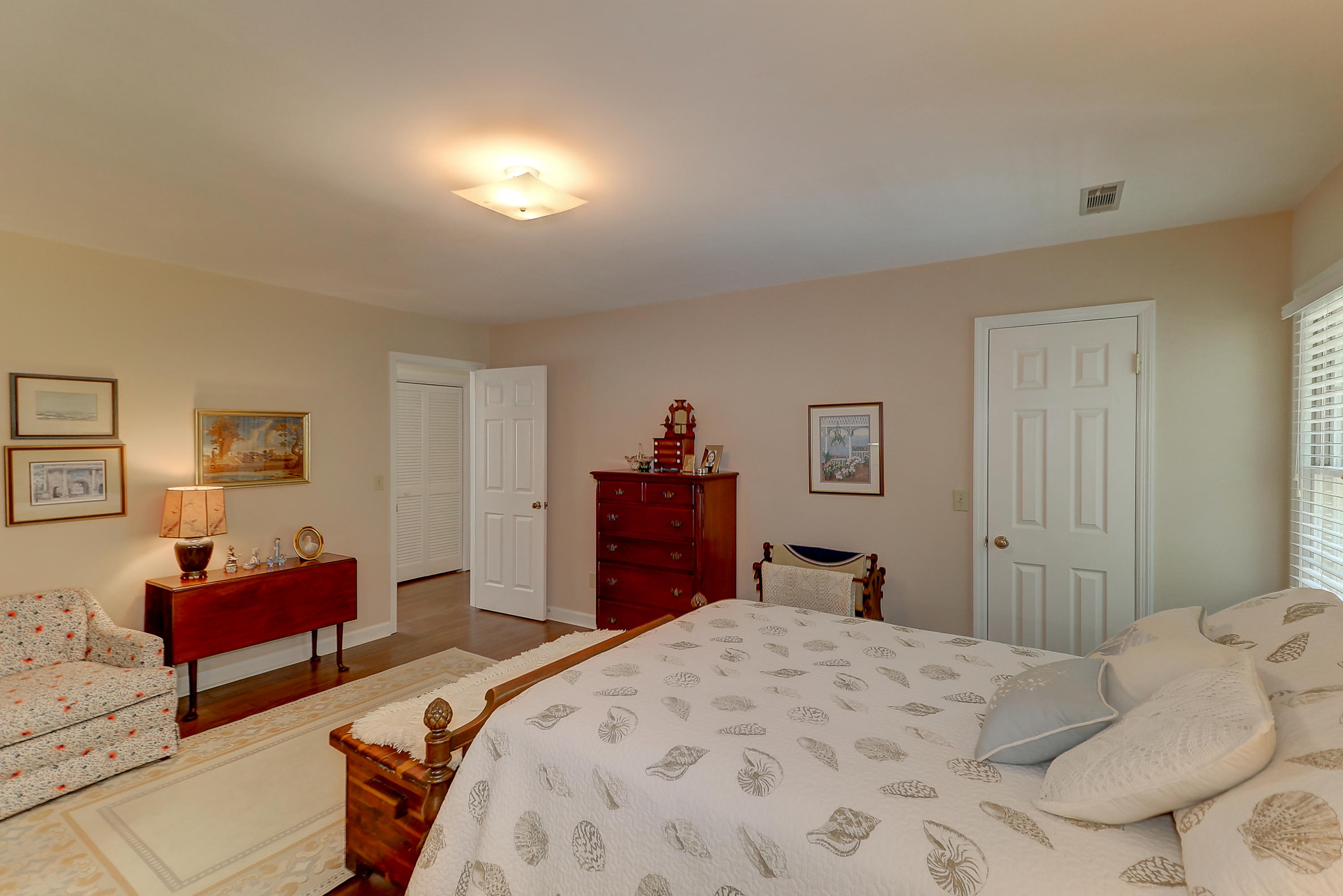 The Crescent Homes For Sale - 6 Yeamans, Charleston, SC - 7
