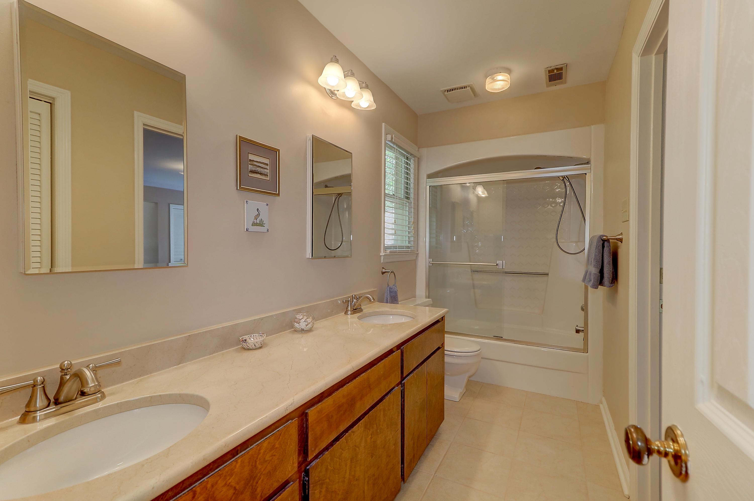 The Crescent Homes For Sale - 6 Yeamans, Charleston, SC - 8