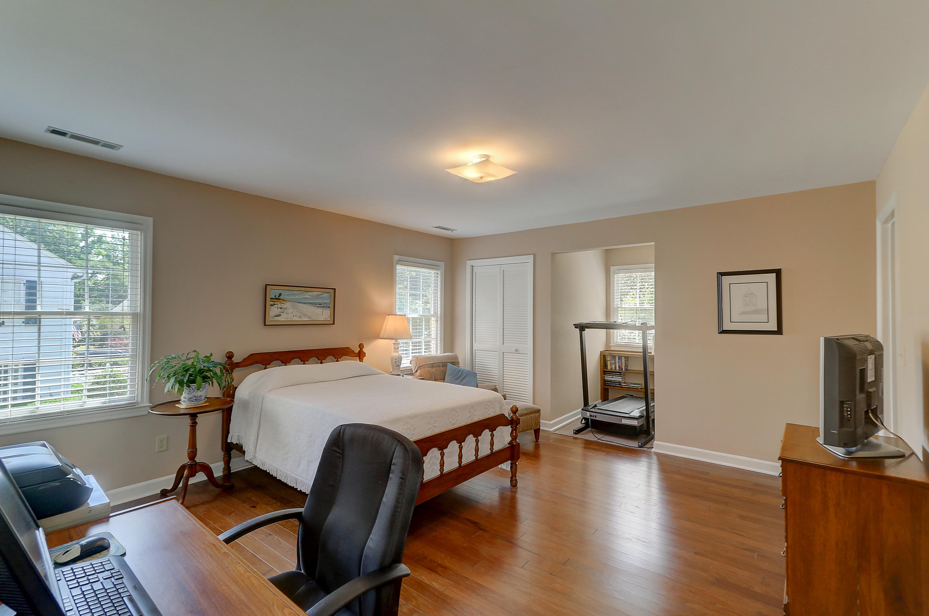 The Crescent Homes For Sale - 6 Yeamans, Charleston, SC - 9