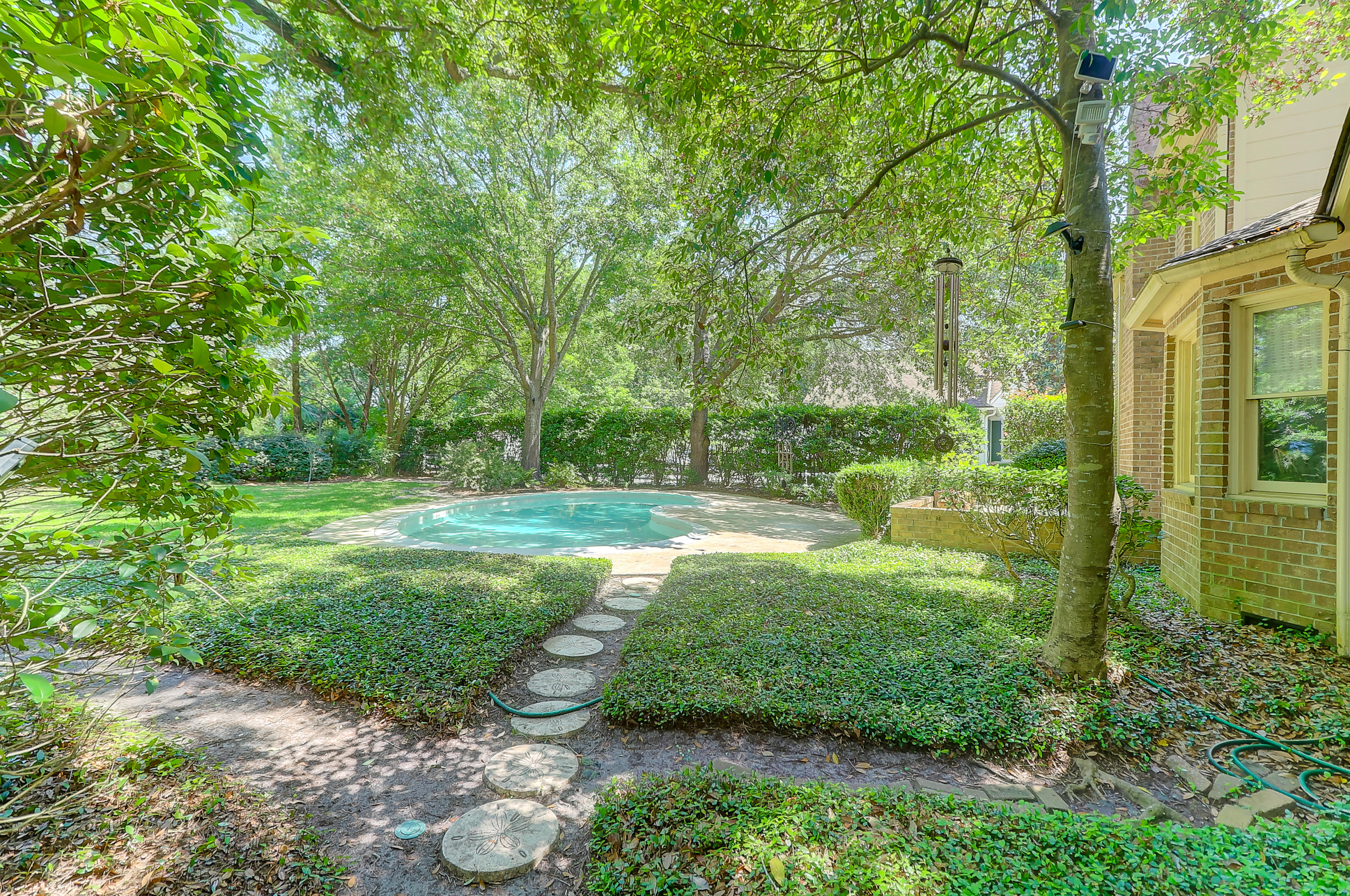 The Crescent Homes For Sale - 6 Yeamans, Charleston, SC - 13