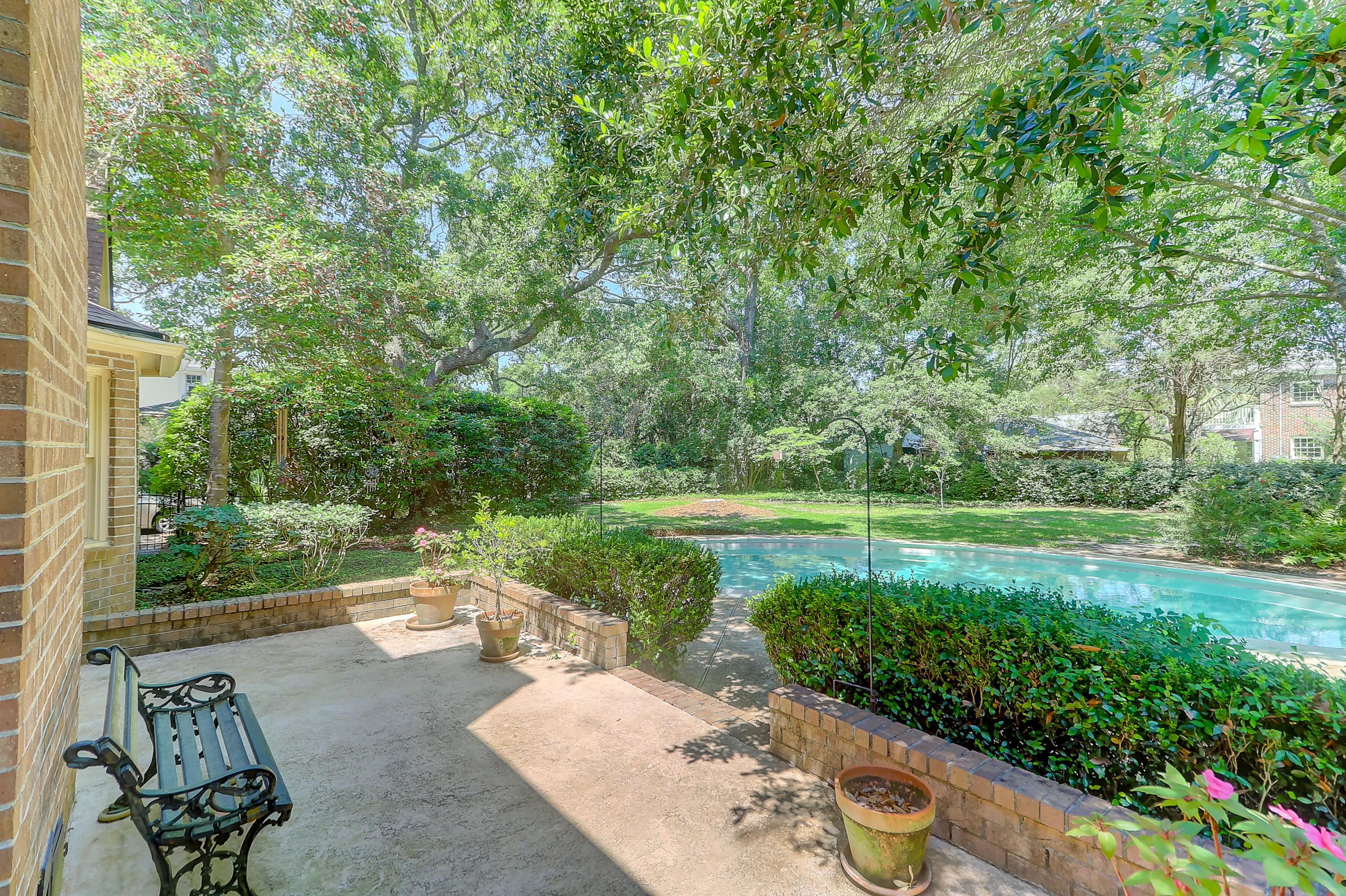 The Crescent Homes For Sale - 6 Yeamans, Charleston, SC - 2