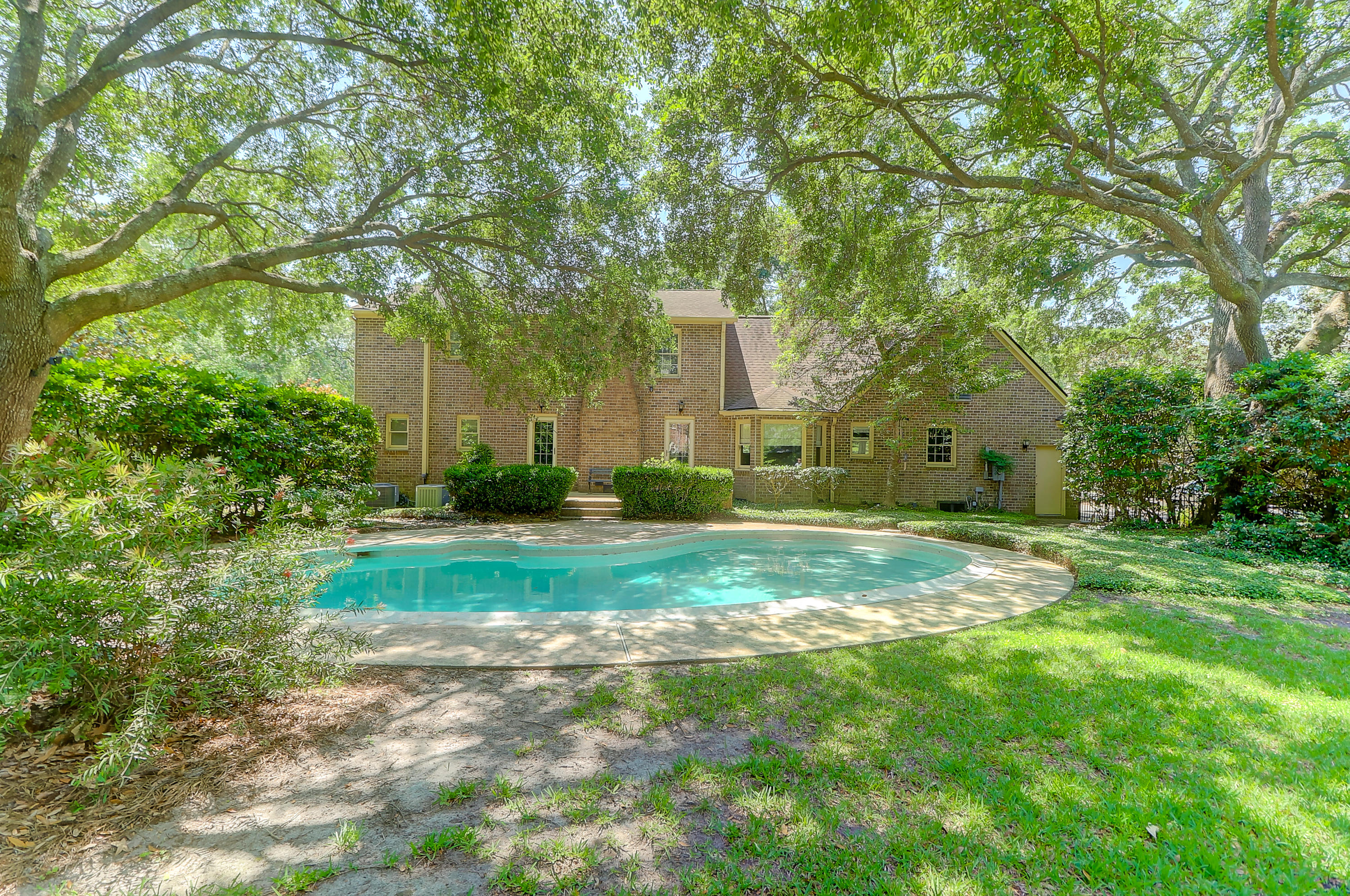 The Crescent Homes For Sale - 6 Yeamans, Charleston, SC - 14