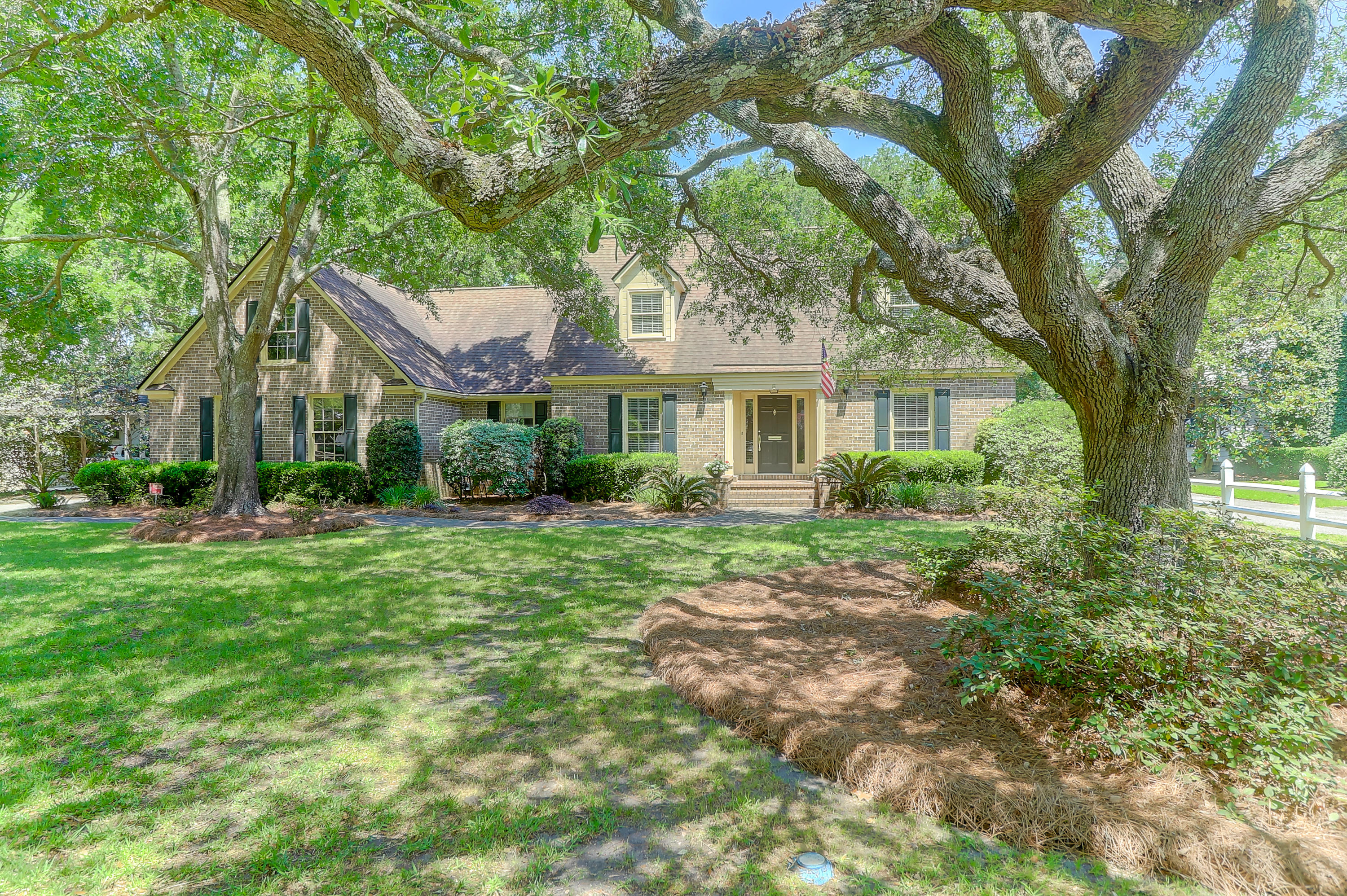 The Crescent Homes For Sale - 6 Yeamans, Charleston, SC - 19